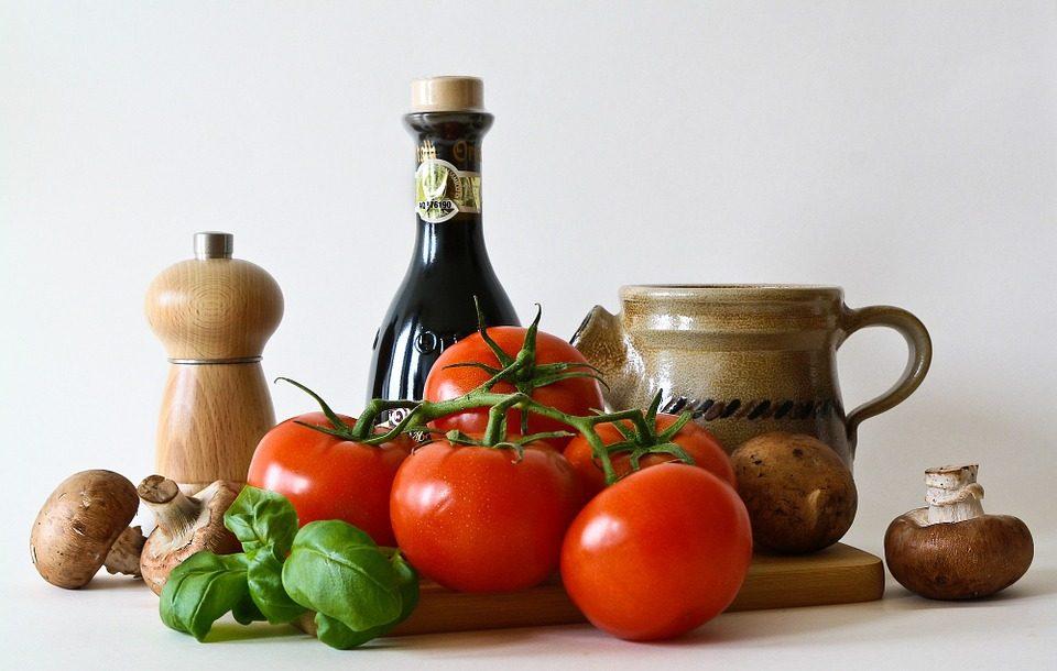 Il manuale di autocontrollo alimentare